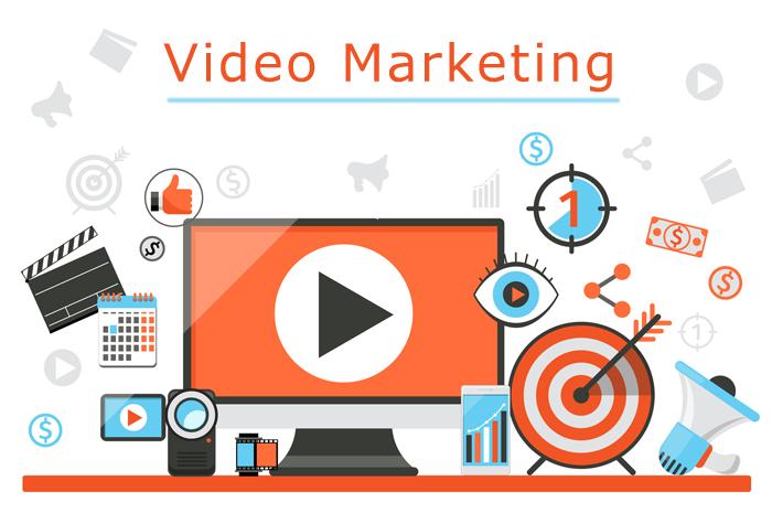短時間!企業VTR 作成します お客様へのご案内を動画という形で実現してみませんか?