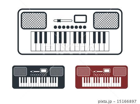 シンプルな音源を安価で提供します 安価で、mp3音源が欲しい方に イメージ1