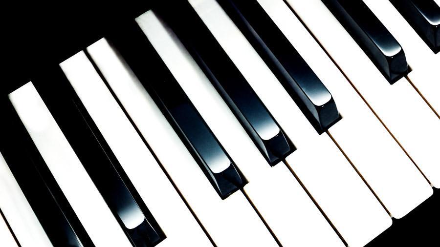 作詞、作曲、編曲 プロ作家が承ります メジャーCDリリース等、サンプル楽曲あり