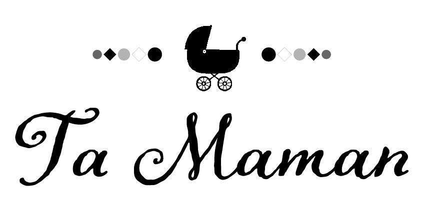 シンプルなロゴ作ります ハンドメイドのお店などのシンプルなロゴ作りをします。
