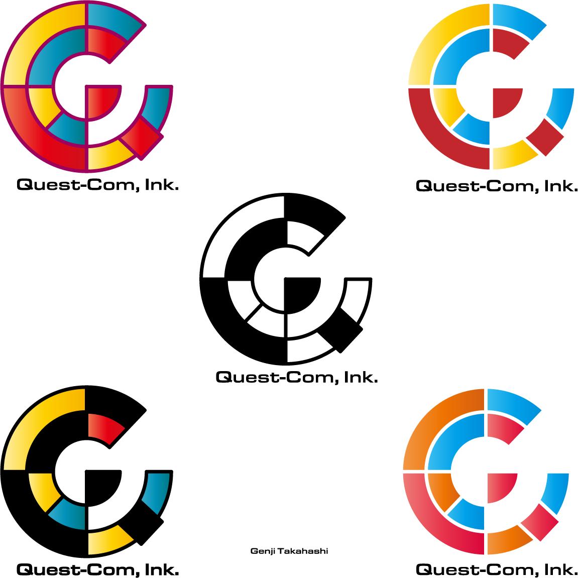 ロゴデザイン、一緒に考え、作り、差し上げます 特別価格!ロゴ作成にそこまで高い値段をかけたくない方へ