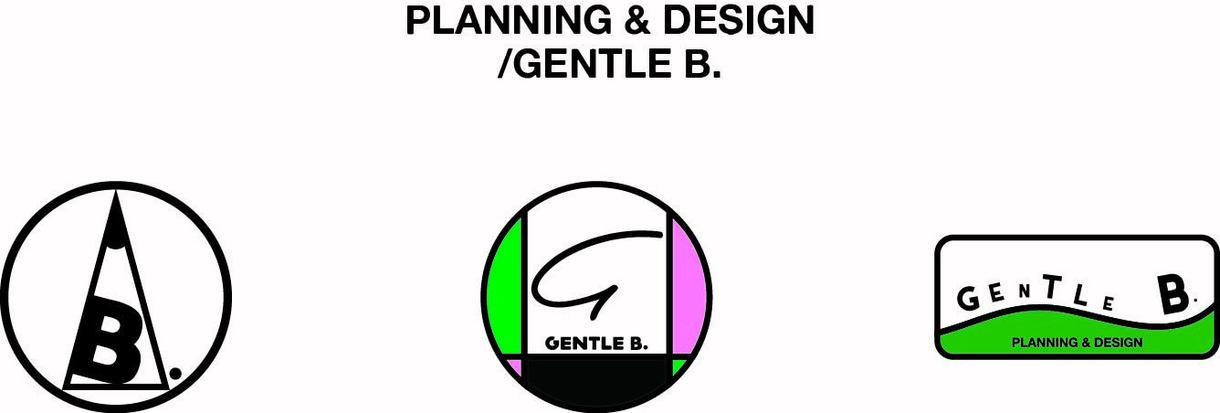 オリジナルのロゴ制作いたします 『お客様の思いを形に』1つ1つ大切に制作いたします。 イメージ1