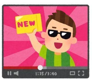 YouTubeの登録者数、再生回数アップします 実際のYouTuberがあなたの動画投稿の悩みを受け付けます イメージ1