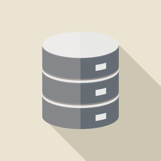 ウェブサイトを毎日クラウドバックアップします 国内ISO取得データセンターに複数世代の暗号化バックアップ