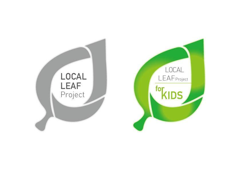 プロによるロゴデザイン制作を行います 広告系企業でロゴ・グラフィックデザインを制作しています。