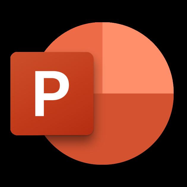 Power Point 教えます 初期操作 / アニメーション / 画像挿入、などなど イメージ1