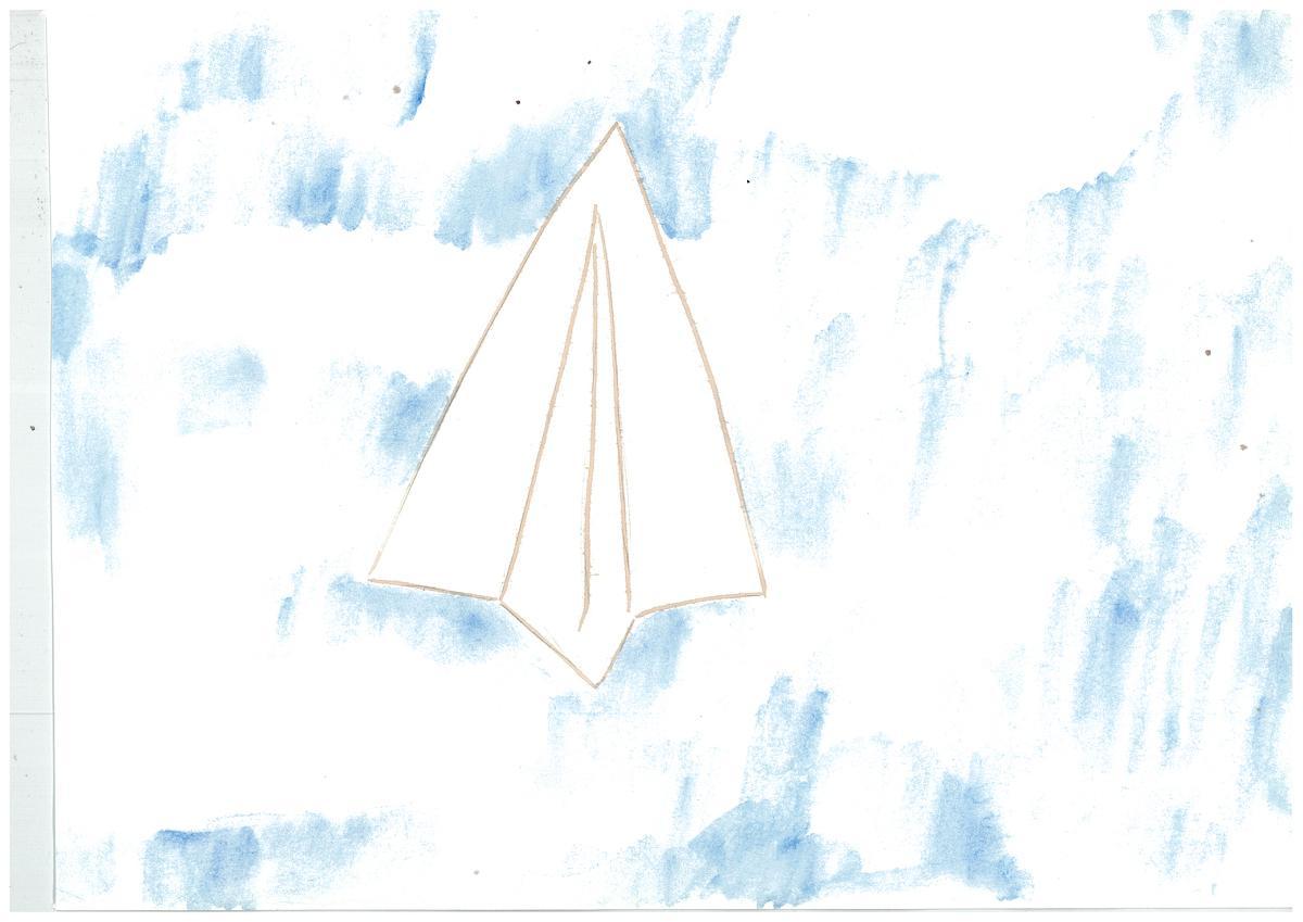 絵本描きます フルカラー絵本描きます。プレゼントにいかがですか?