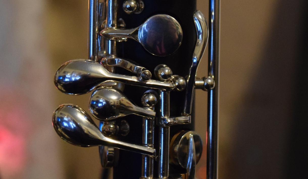 オーボエを演奏する方のご相談に乗ります オーボエに関するあらゆること、相談事、悩み事。 イメージ1