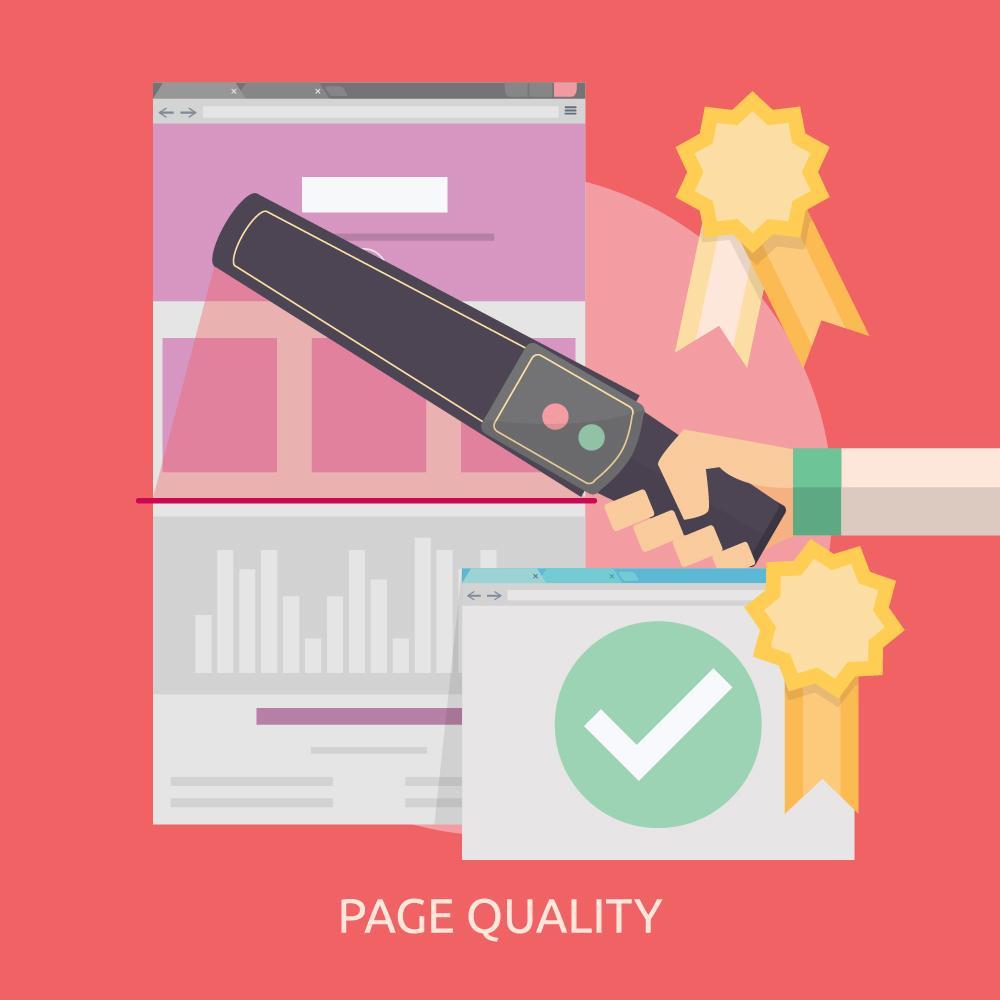 SEOに強いホームページ作成します SEOに強くデザインされたホームページを作成します