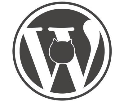 お好きなWordPressテーマを導入します 格安でWEBサイトを制作したい方にオススメ 2,000円~