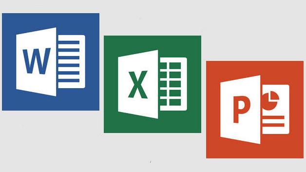 データー入力等承ります Excel・word・PowerPoint全般 イメージ1