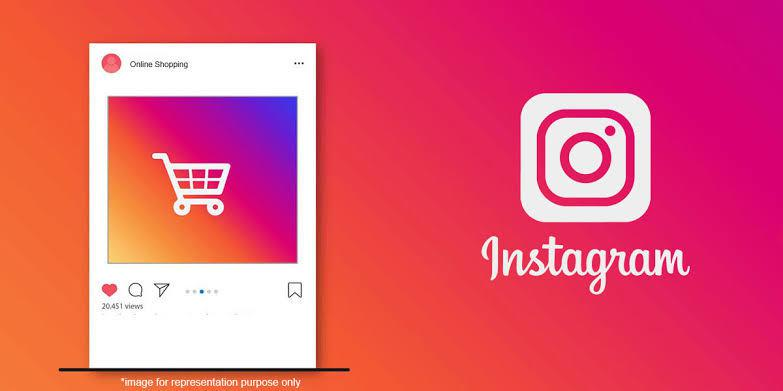 Instagram、ショップ機能設定します 実績200件突破、素早い連携対応、実装不可な場合は返金します イメージ1
