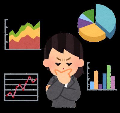 Tableauでデータの可視化を代行します 一目で課題検知・毎日見たくなるモニタリング環境の作成! イメージ1