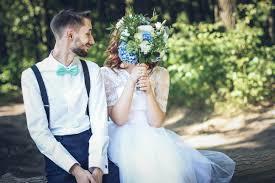 プロが結婚式オープニングムービーを制作します プロの編集者が世界に一つだけの海外テイストムービーを❤️