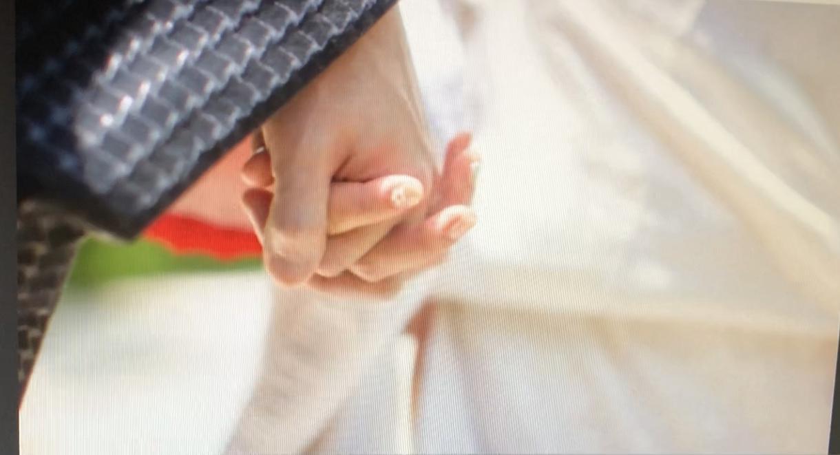 結婚式オープニング動画 今なら2000円でします 予算内で素敵に、可愛く仕上げたい方へ!