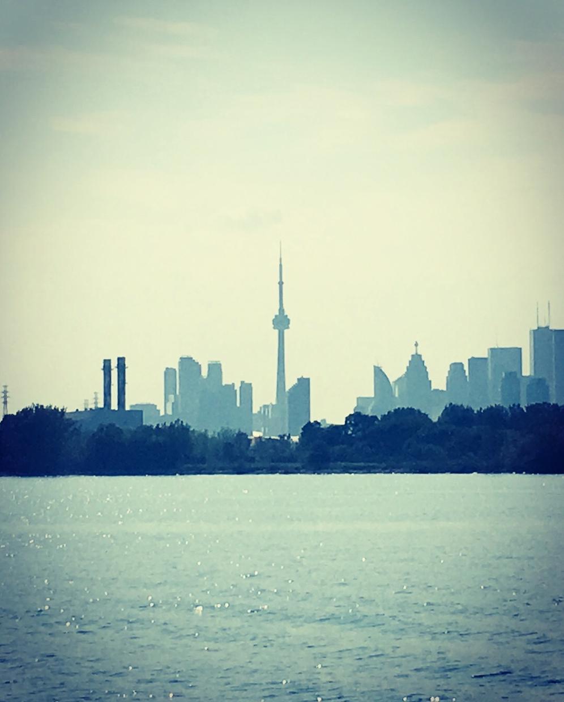 トロント、カナダで撮った写真を提供します 留学、ワーホリ前の事前調べに最適!インスタなどに使用も可能!
