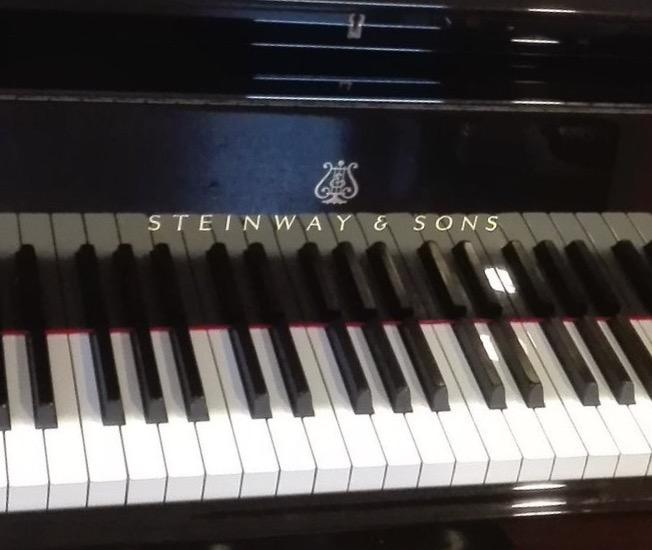 お好きな曲をピアノアレンジいたします 発表会やパーティーなどで弾きたい曲がある方へ イメージ1