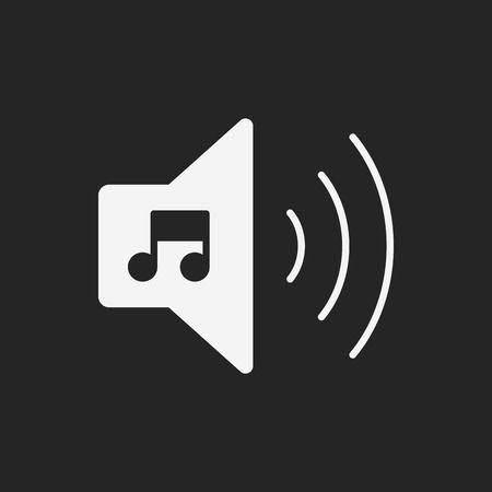 音声の文字起こしします 音楽の歌詞 / 朗読内容、等ご相談ください(※日本語のみ) イメージ1