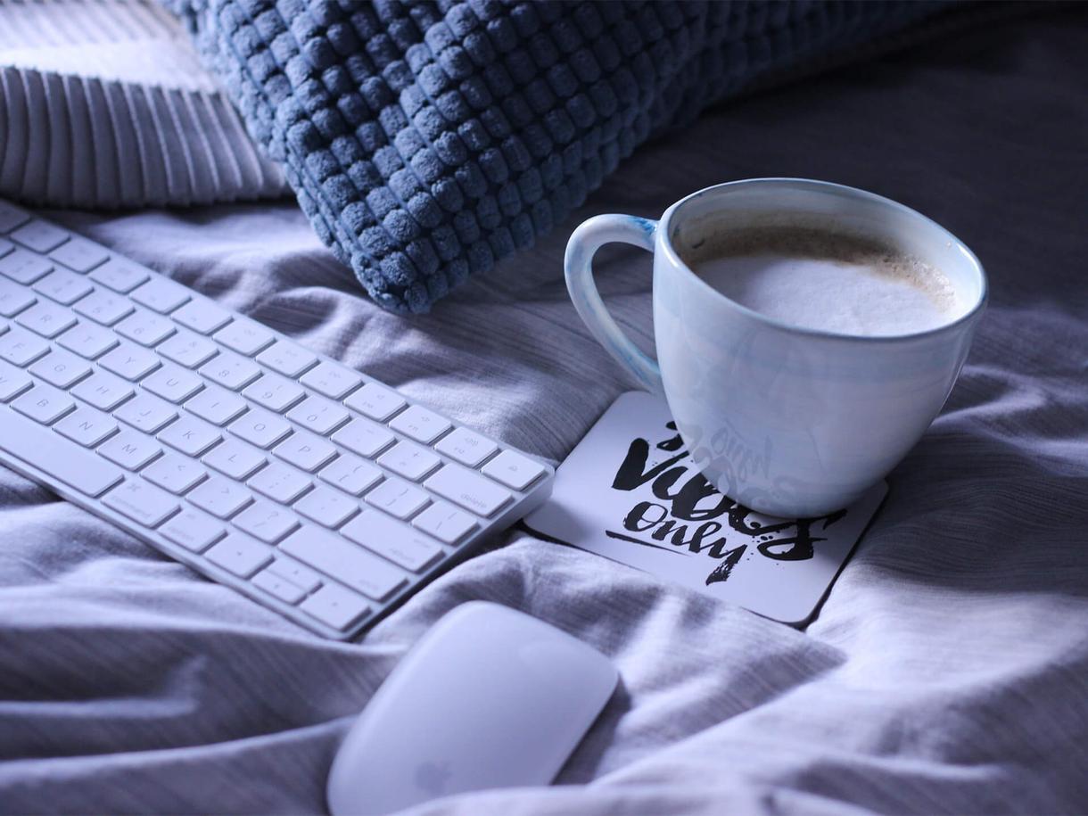 Wordpressのテーマでサイトのお作り致します ご自身でサイトのブログ更新や管理したい方、5ページ程のサイト
