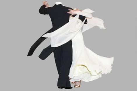 社交ダンス、競技ダンスの上達をサポートします ダンスを始めたいけど教室に行くのはまだ恥ずかしいという方へ