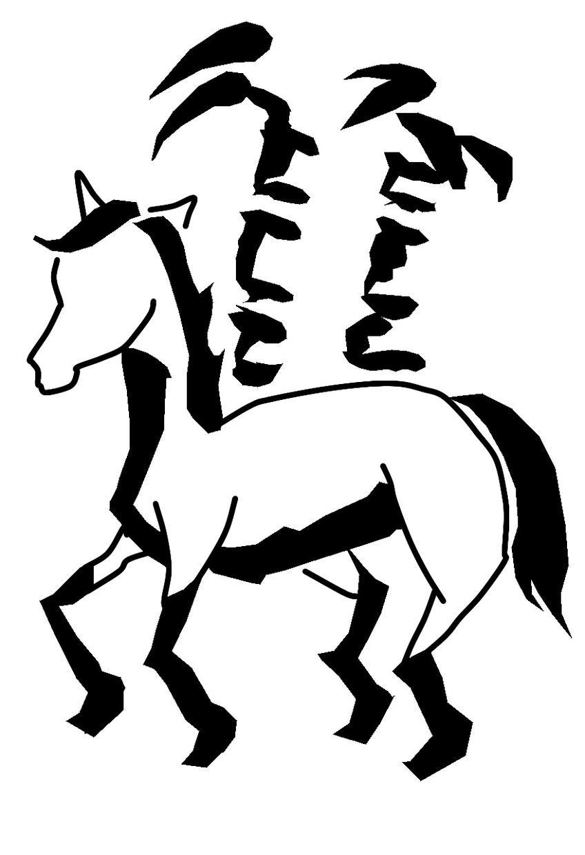 個性抜群!アナログロゴ制作します 一味違う個性的なロゴやデザインをあなたにお届けします!
