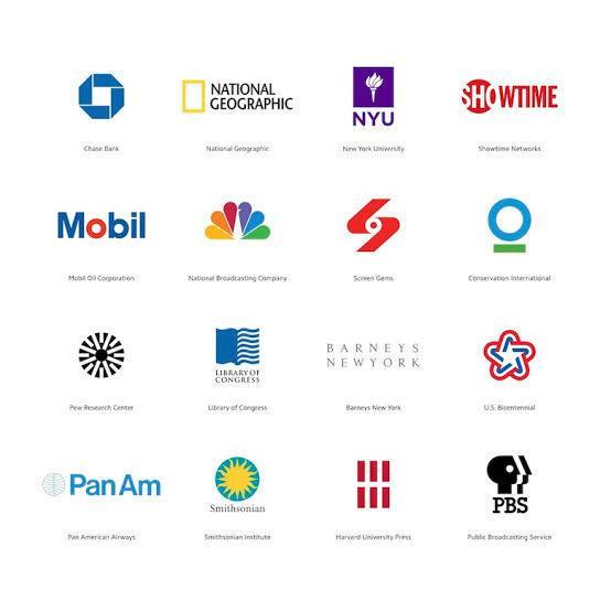 サイト・企業ロゴ、チラシのデザイン作成します ロゴやチラシの作成はあまり時間をかけたくない方!オススメ!