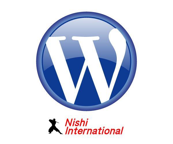 WordPressカスタム/システム構築見積します 【流れ】要望に対するサーバ/WP状態調査⇒実装方針設計⇒実装 イメージ1