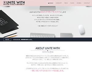 HTML/CSS)デザインを元にコーディングします ちょっとしたサイトの修正などにいかがですか?