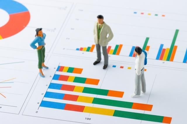 事業計画を客観的な視点でコメントします ビジネスプランをマーケティングコンサルと一緒に考えませんか? イメージ1