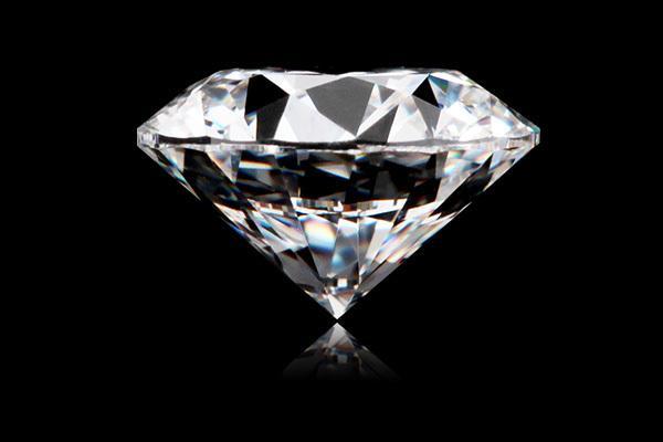 鑑定歴10年宝石鑑定士GIAGGが宝石ご相談承ます 宝石の鑑別や鑑定、価格、価値判断、使用方法等のお悩みの方へ