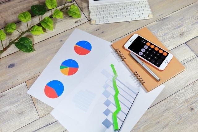 顧客管理に最適★LINEステップの設定方法教えます ステップ配信機能を使いこなして、手軽に自動化しませんか? イメージ1