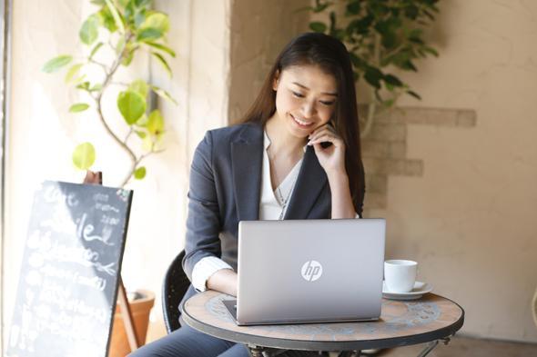 確定申告記帳代行を行います 面倒な毎月の記帳を代行し効率的な業務を行って下さい。 イメージ1