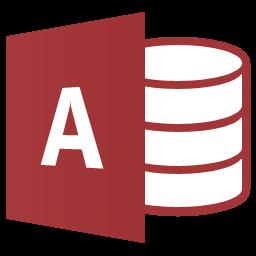 Accessを使ってツールを作成します データ集計に時間をかけている方必見 Excelマクロ作成 Vba開発 ココナラ
