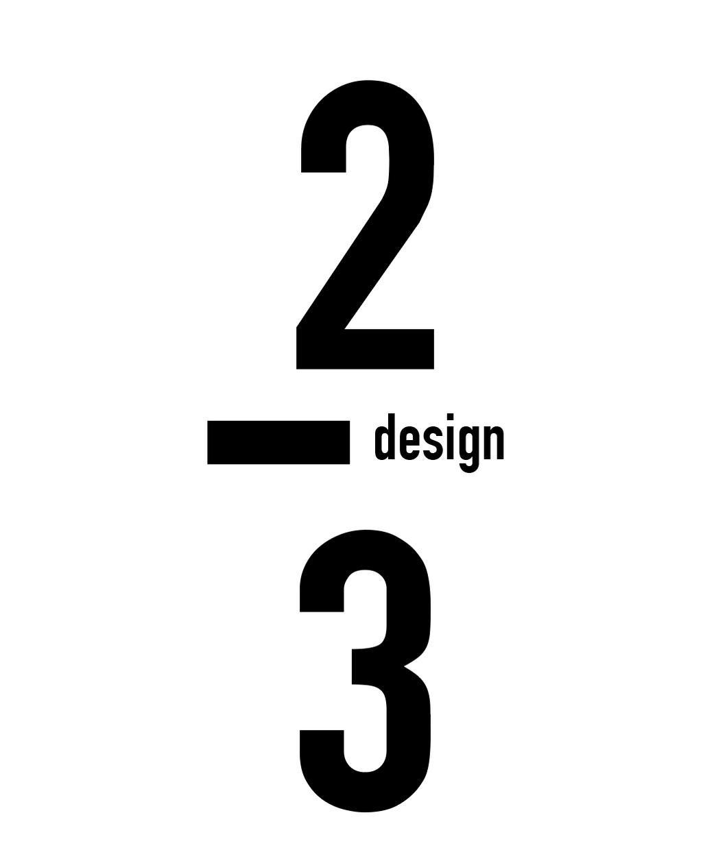 結婚式、ベビーお祝いの記念デザインを作成します 実績があるので、どんなデザインでも対応できます。