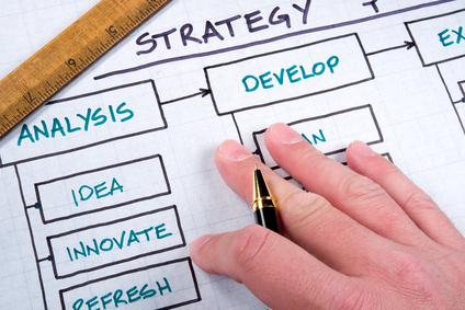 ビジネスのアイデアワードを500個お作りします 「起業・新規事業立ち上げ」につながるアイデアを見つけよう! イメージ1