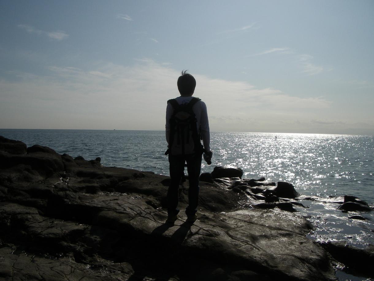 沖縄で映像制作(PV、MV、コンテンツ)します こちらのスケジュールに合わせて頂けるなら低予算相談できます。