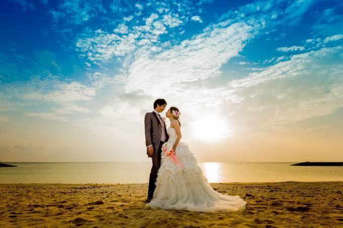 結婚式余興ムービー作成します 最高な作品を格安迅速にお届けします。