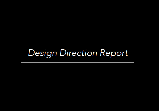 デザインに困った?デザインディレクションします デザインにお困りのあなたに、的確なアドバイスで解決の手助けを