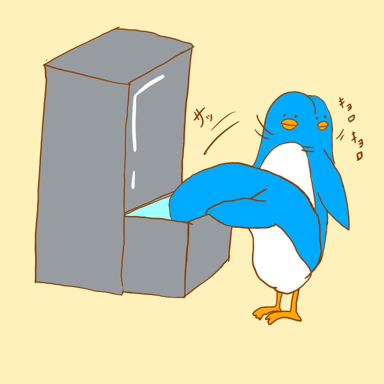 ふんわ〜り♡ほのぼの系イラスト書きます 暖かなイメージを与えることのできるイラストを提供致します。