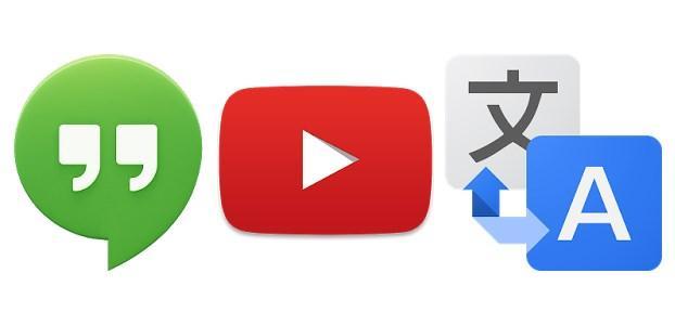 あなたのYoutube動画に英語字幕をつけます あなたの動画の新規視聴者獲得に!