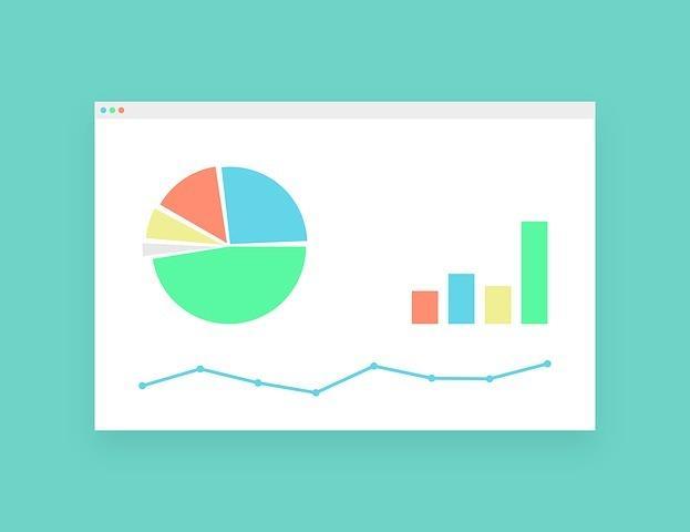 入力代行 カンタンな入力作業を代行します 【Excel、Word、PowerPoint、その他】 イメージ1