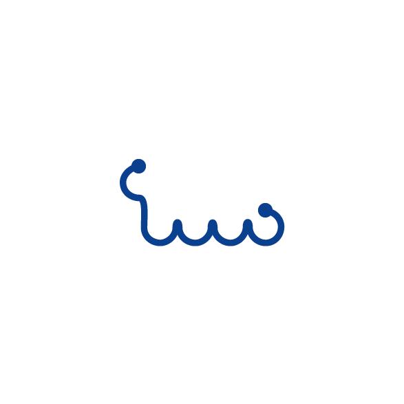 あなただけのロゴ・シンボルを作ります オリジナルのロゴで少しだけかっこよく・可愛く見せたいあなたへ