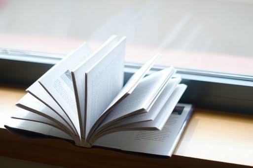 文章の感想をお伝えします ブログや日記、歌詞や小説など、文章の感想をお伝えします。