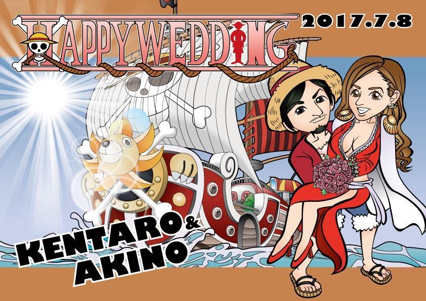 5000円でウェルカムボード描きます 結婚式や披露宴にどうぞ。プレゼントにも!