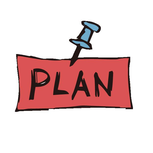 初めて作るランディングページ作成サポートします ランディングページの構造やルールを知って自分作る!
