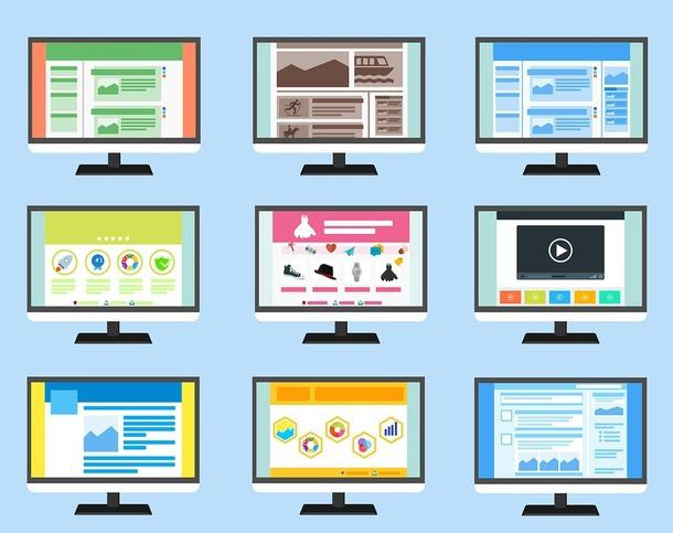 最速1日!◆Webサイト(ホームページ)制作します 現役エンジニアがSEOライティングを徹底サポート!!