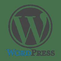 ワードプレスサイトの立ち上げをフルサポートします ワードプレスサイトを立ち上げされるお客様を全力でサポート!