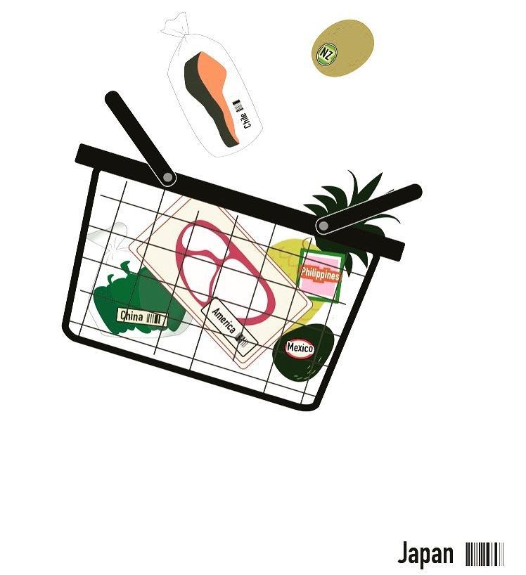 ポスター・ポップ・チラシ作ります 現役広告代理店デザイナーが目を惹くデザインを提案します。
