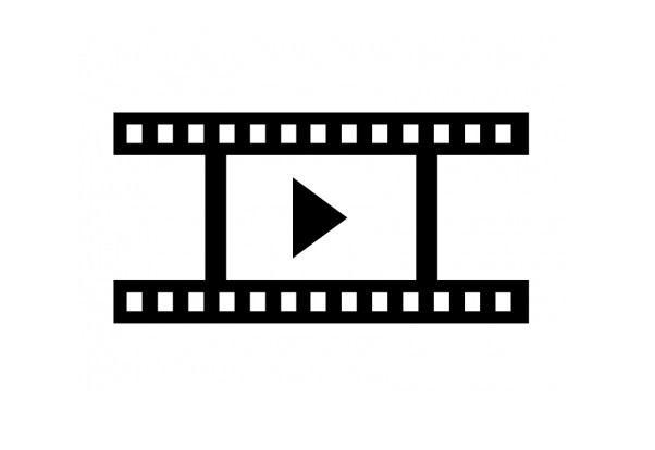 商品PR動画、動画広告など映像制作お請けします PRしたい商品やサービスのプロモーション動画を制作します