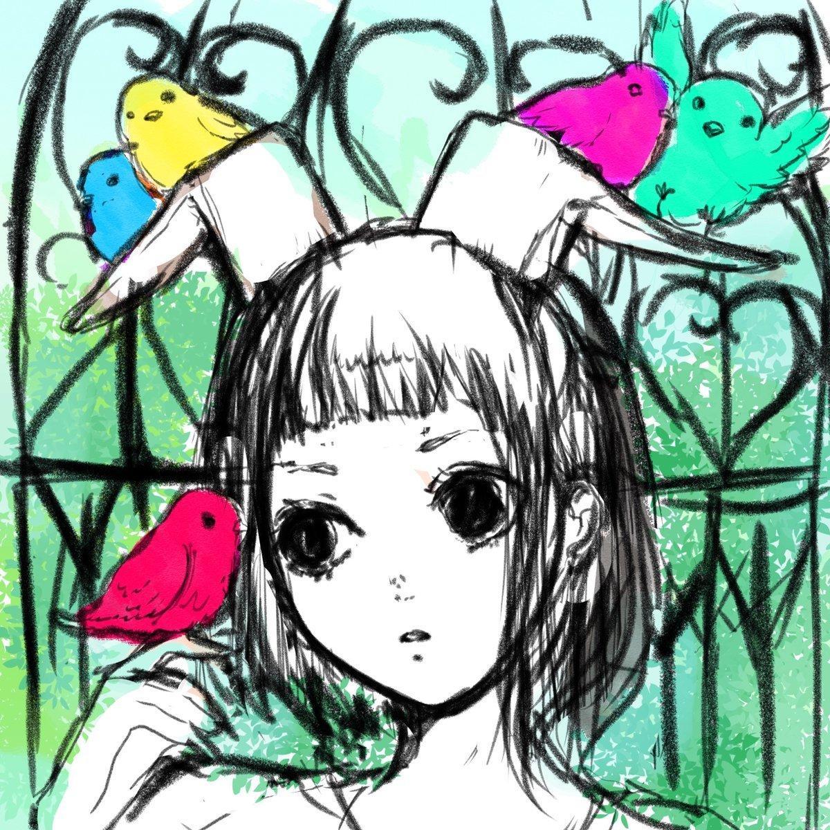 モニター○あなただけのサビアンイラスト描きます 誕生日プレゼント、自身について知りたいときに。
